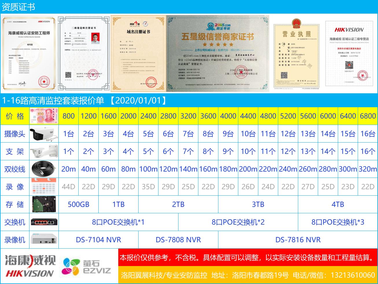 微信图片_20200110151619.png